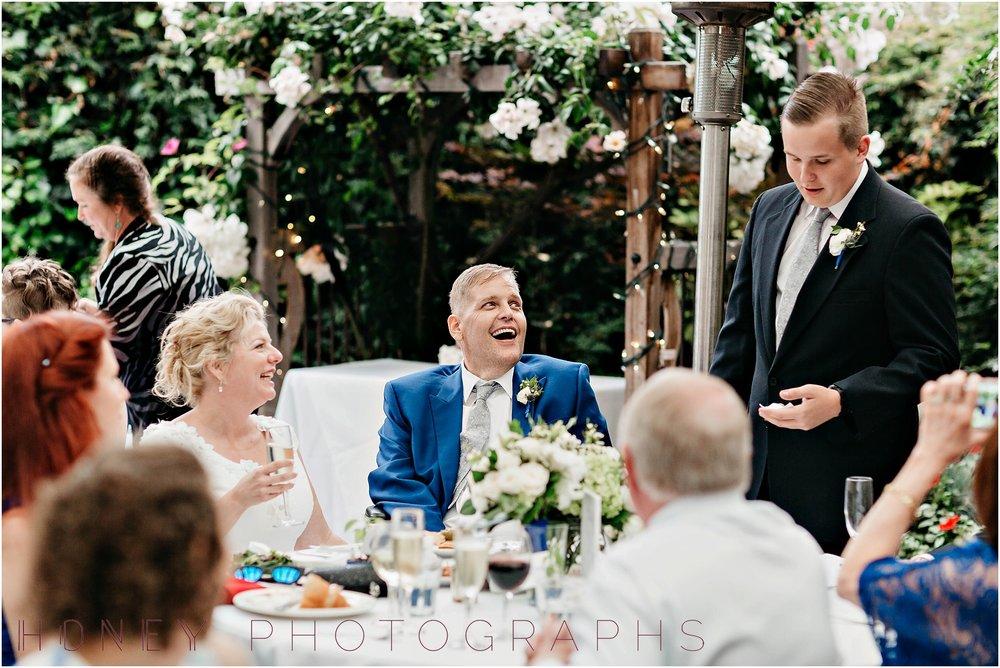 cambria-san-lois-obispo-wedding-garden-intimate51.jpg