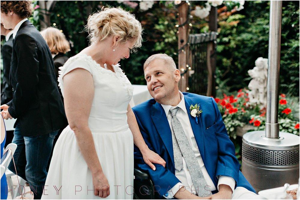 cambria-san-lois-obispo-wedding-garden-intimate55.jpg