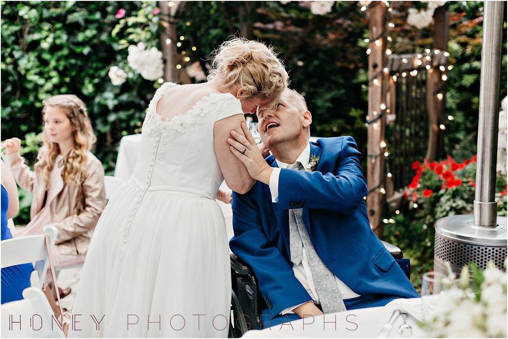 cambria-san-lois-obispo-wedding-garden-intimate56.jpg