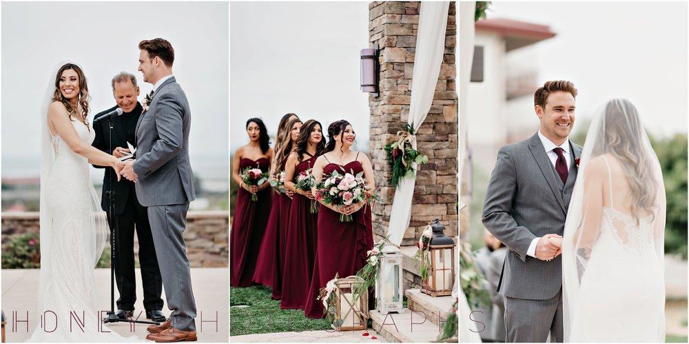 garden-classic-burgundy-jewel-tone-luxury-pacific-event-oceanside-wedding24.jpg