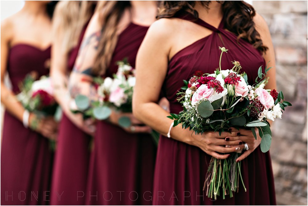 garden-classic-burgundy-jewel-tone-luxury-pacific-event-oceanside-wedding25.jpg