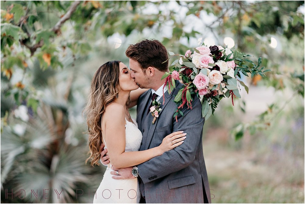 garden-classic-burgundy-jewel-tone-luxury-pacific-event-oceanside-wedding44.jpg