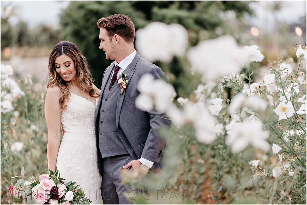 garden-classic-burgundy-jewel-tone-luxury-pacific-event-oceanside-wedding49.jpg