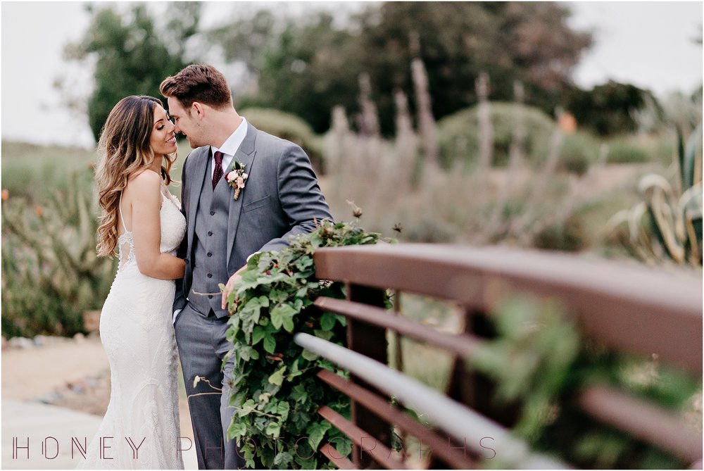 garden-classic-burgundy-jewel-tone-luxury-pacific-event-oceanside-wedding51.jpg