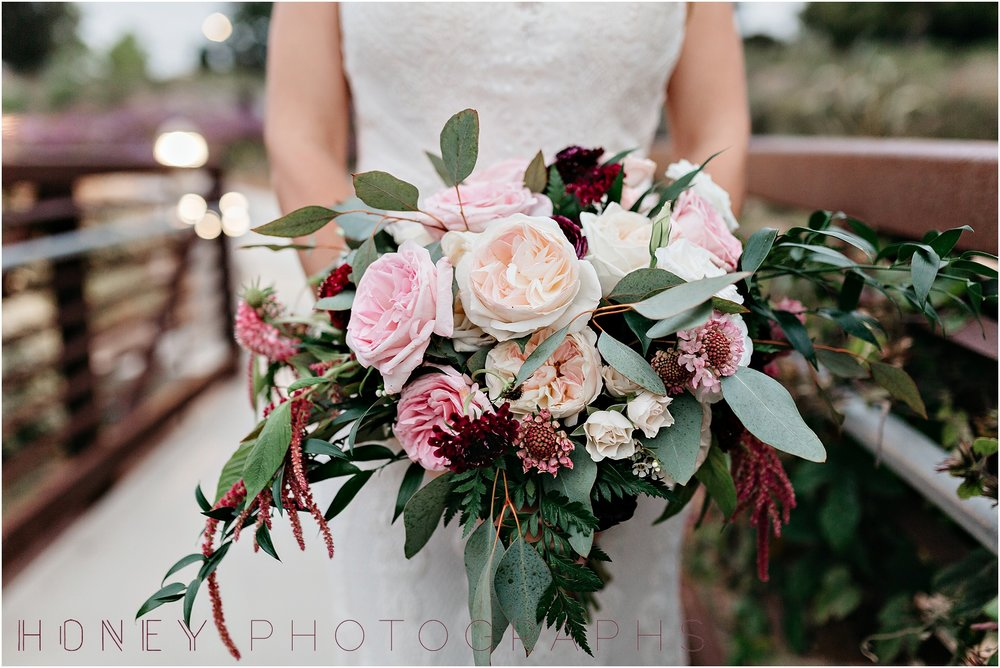 garden-classic-burgundy-jewel-tone-luxury-pacific-event-oceanside-wedding53.jpg