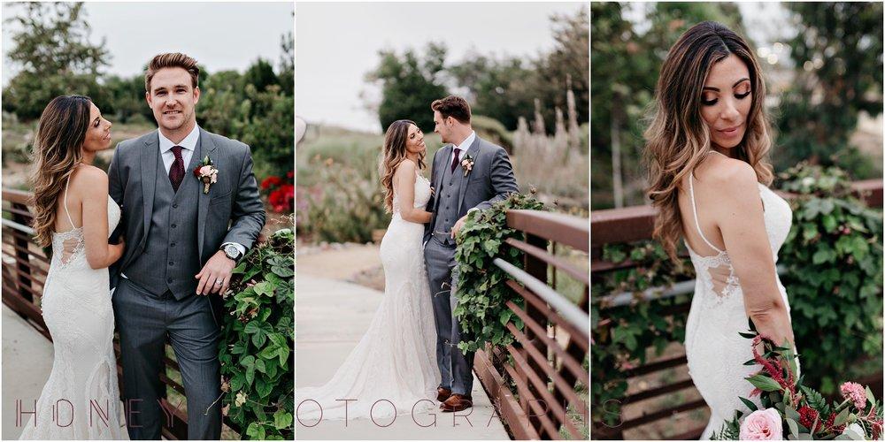 garden-classic-burgundy-jewel-tone-luxury-pacific-event-oceanside-wedding55.jpg