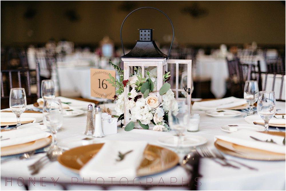 garden-classic-burgundy-jewel-tone-luxury-pacific-event-oceanside-wedding57.jpg