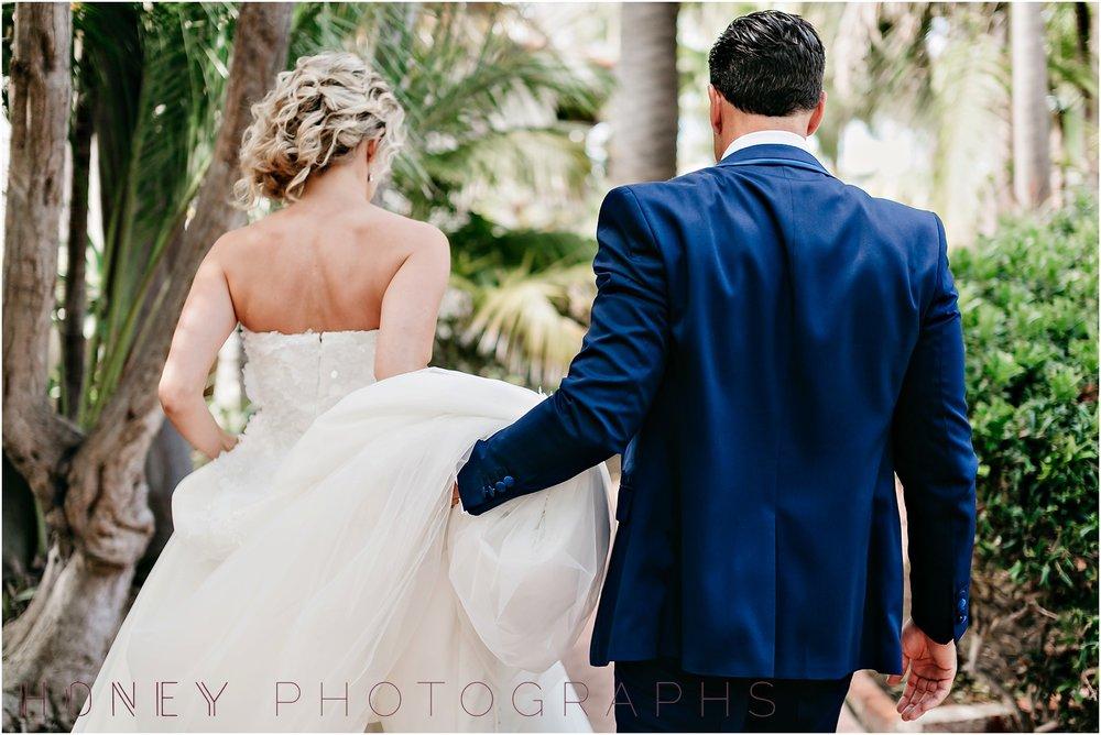 beach_sunset_tropical_bahia_wedding020.jpg