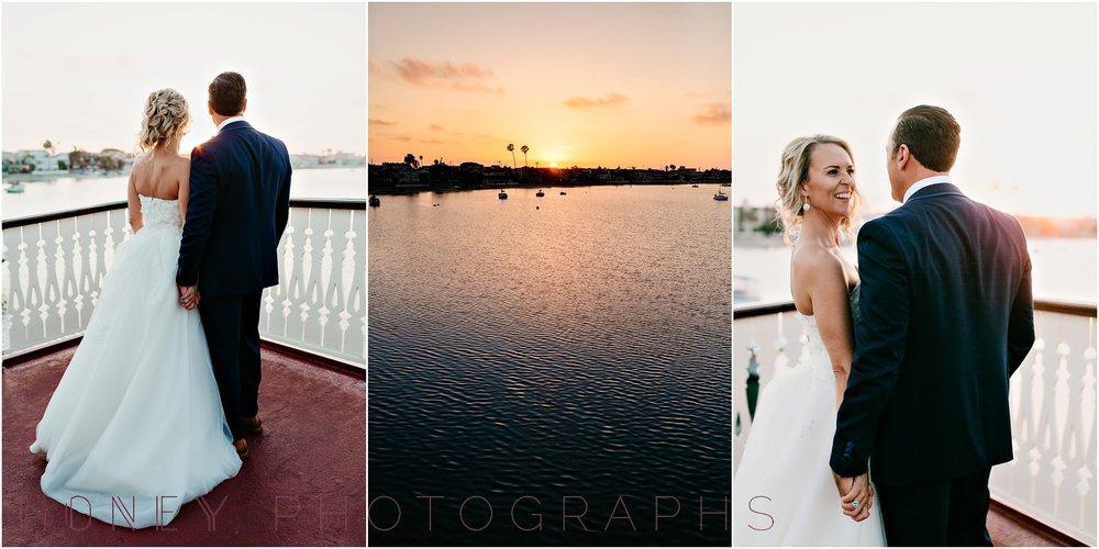 beach_sunset_tropical_bahia_wedding052.jpg