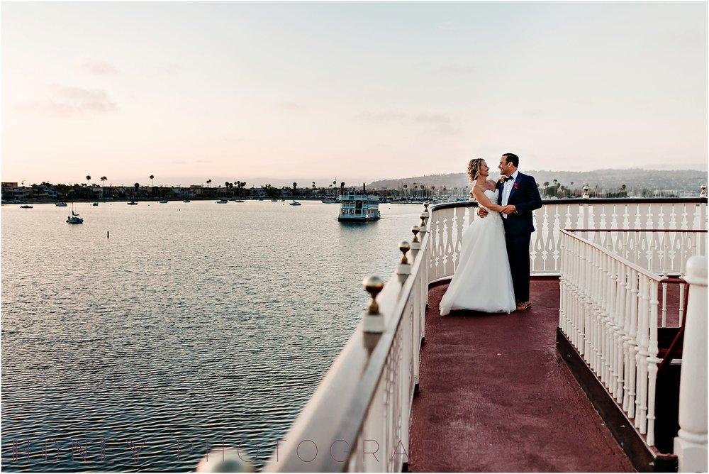 beach_sunset_tropical_bahia_wedding054.jpg