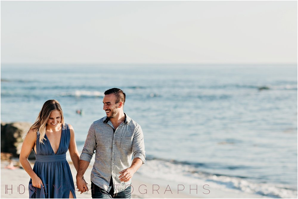 beach_sunset_splash_ocean_la_jolla_windandsea_engagement002.jpg