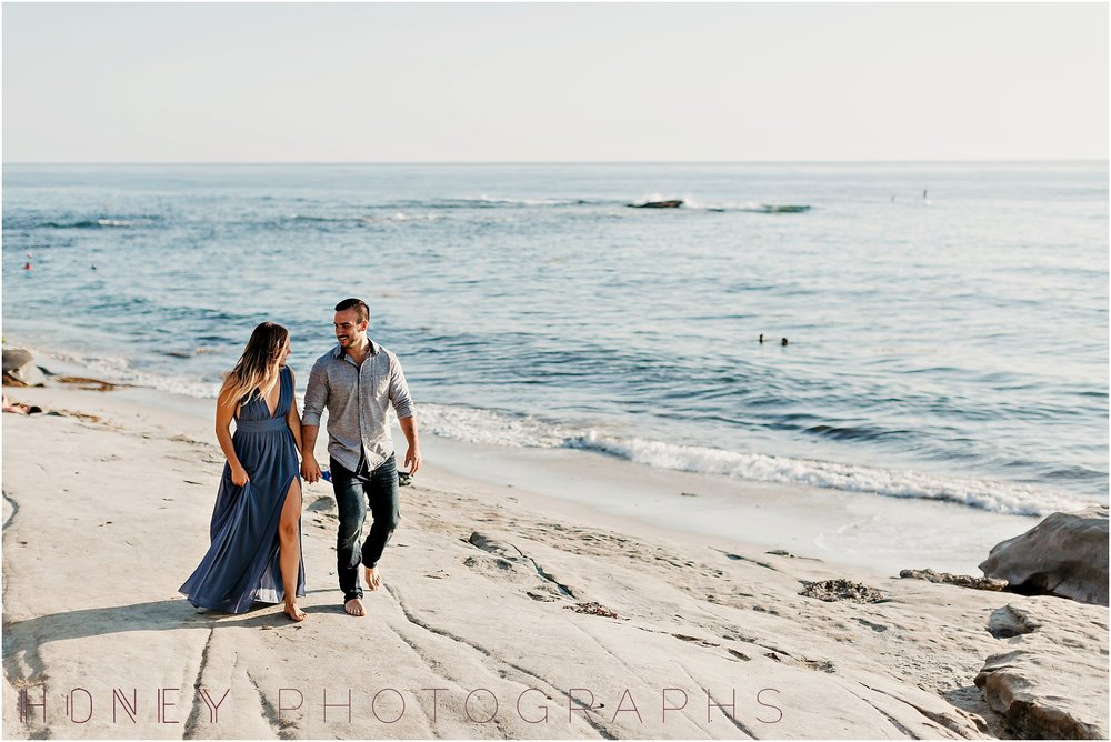beach_sunset_splash_ocean_la_jolla_windandsea_engagement001.jpg