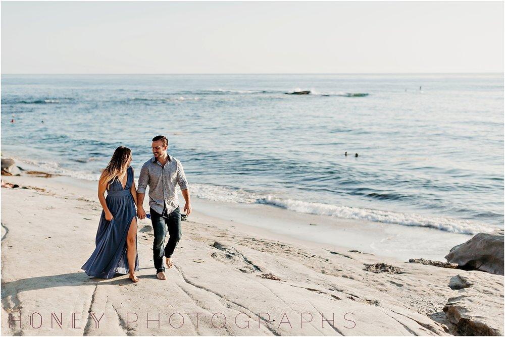 beach_sunset_splash_ocean_la_jolla_windandsea_engagement001.jpg
