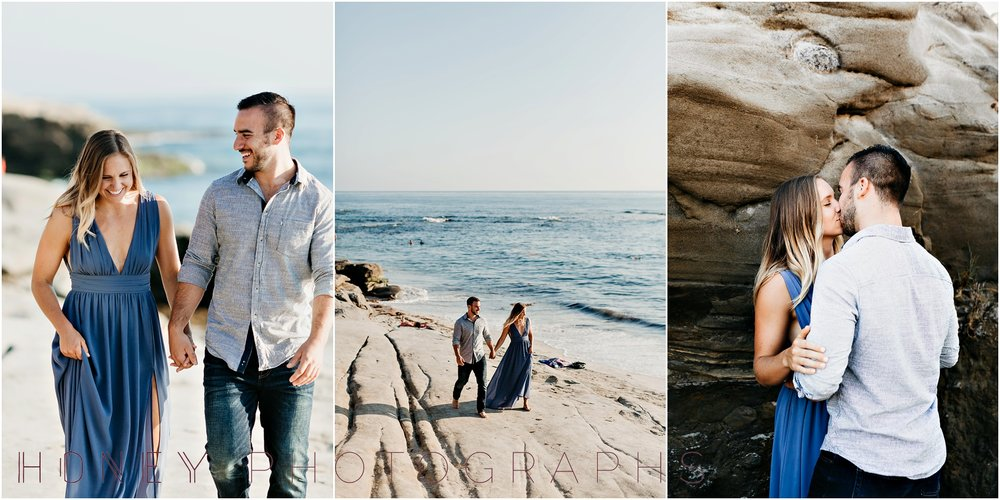 beach_sunset_splash_ocean_la_jolla_windandsea_engagement004.jpg