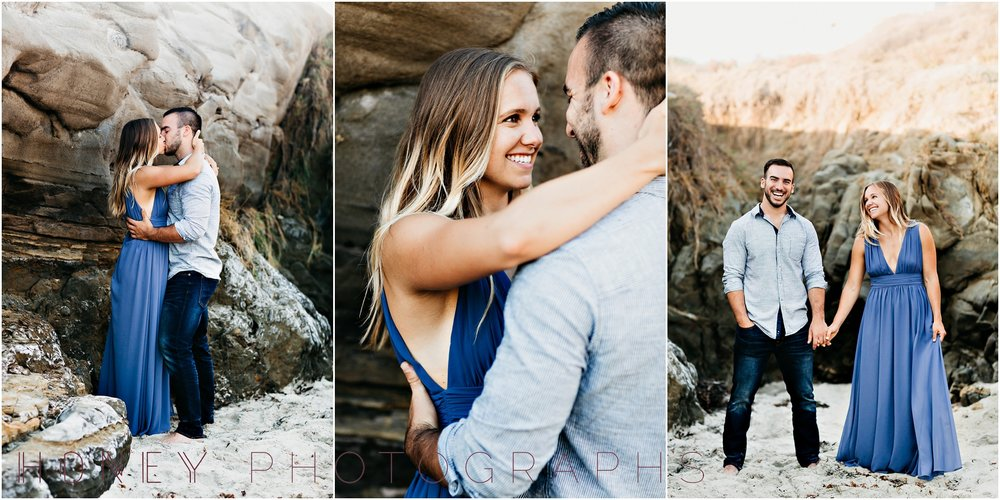beach_sunset_splash_ocean_la_jolla_windandsea_engagement009.jpg