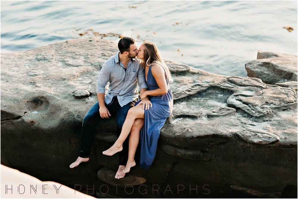 beach_sunset_splash_ocean_la_jolla_windandsea_engagement019.jpg