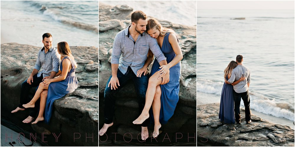 beach_sunset_splash_ocean_la_jolla_windandsea_engagement020.jpg