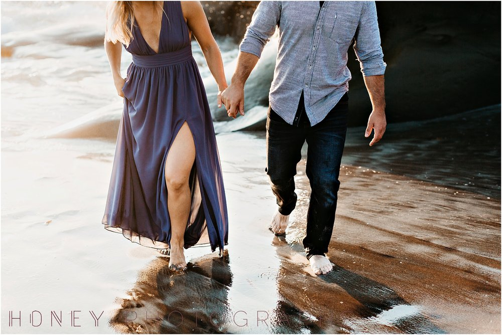 beach_sunset_splash_ocean_la_jolla_windandsea_engagement022.jpg