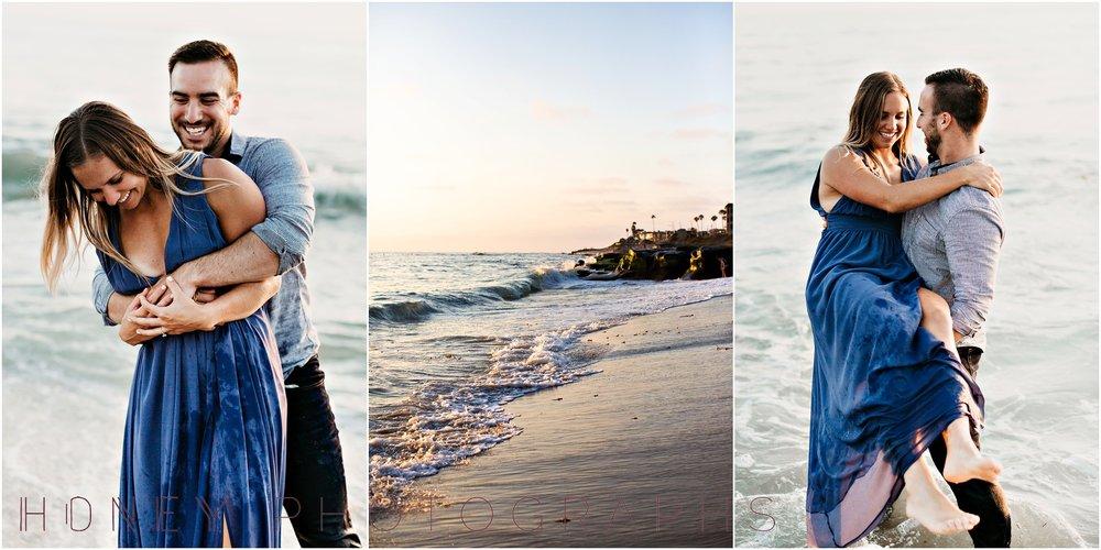 beach_sunset_splash_ocean_la_jolla_windandsea_engagement023.jpg
