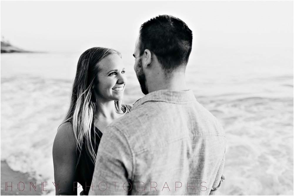 beach_sunset_splash_ocean_la_jolla_windandsea_engagement025.jpg