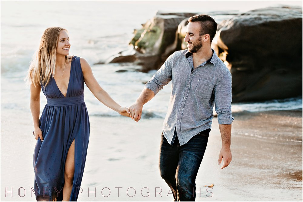 beach_sunset_splash_ocean_la_jolla_windandsea_engagement026.jpg