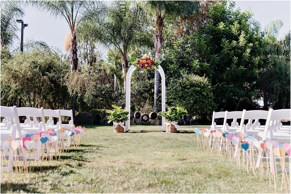 colorful_ecclectic_vibrant_vista_rainbow_quirky_wedding010.jpg