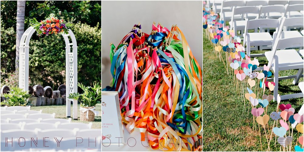 colorful_ecclectic_vibrant_vista_rainbow_quirky_wedding012.jpg