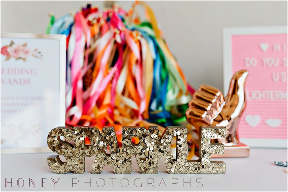 colorful_ecclectic_vibrant_vista_rainbow_quirky_wedding013.jpg