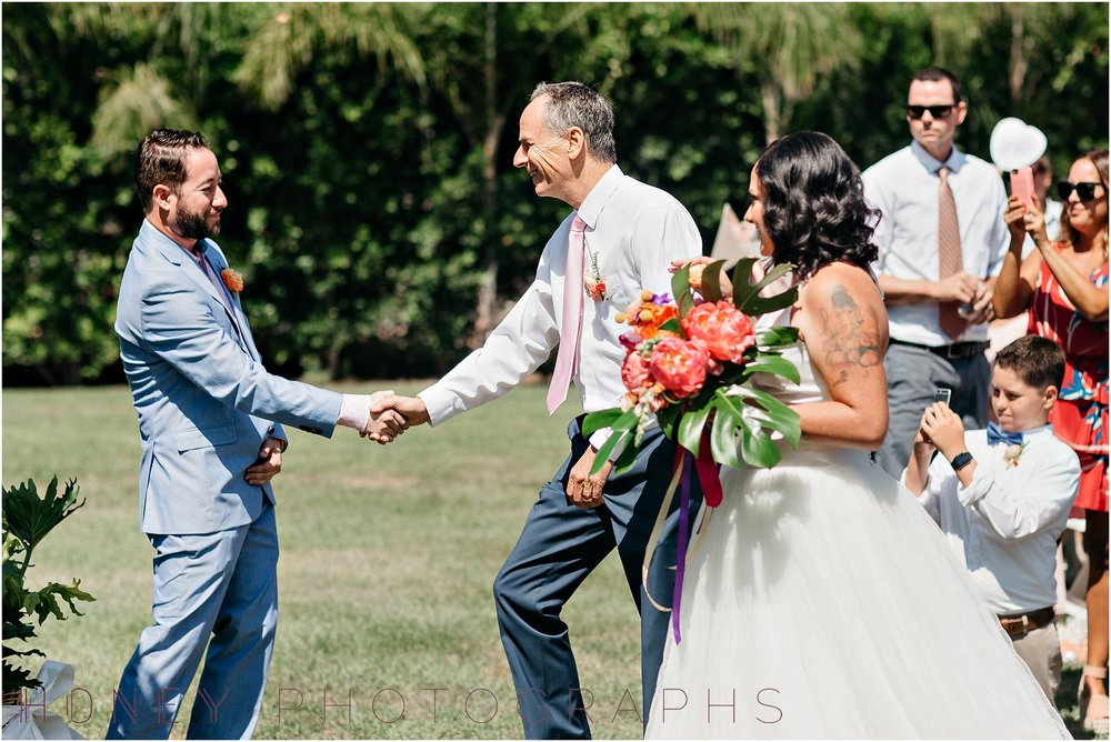 colorful_ecclectic_vibrant_vista_rainbow_quirky_wedding016.jpg