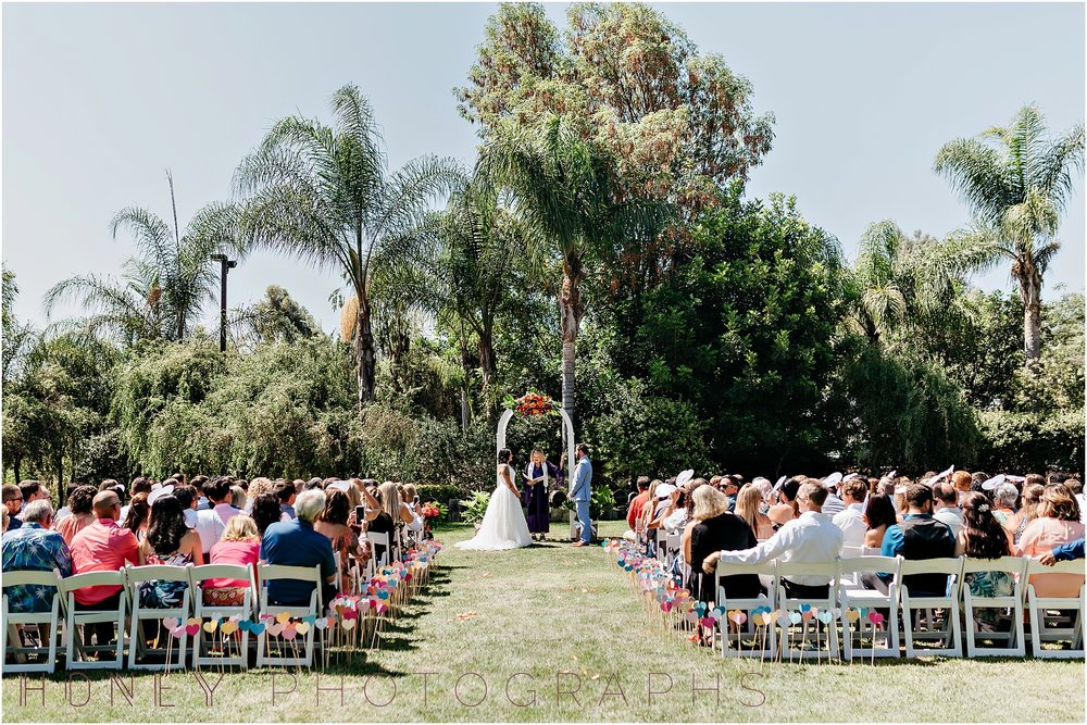 colorful_ecclectic_vibrant_vista_rainbow_quirky_wedding017.jpg
