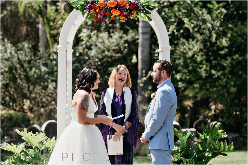 colorful_ecclectic_vibrant_vista_rainbow_quirky_wedding019.jpg