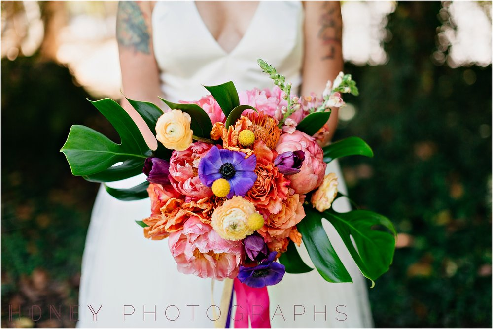 colorful_ecclectic_vibrant_vista_rainbow_quirky_wedding029.jpg