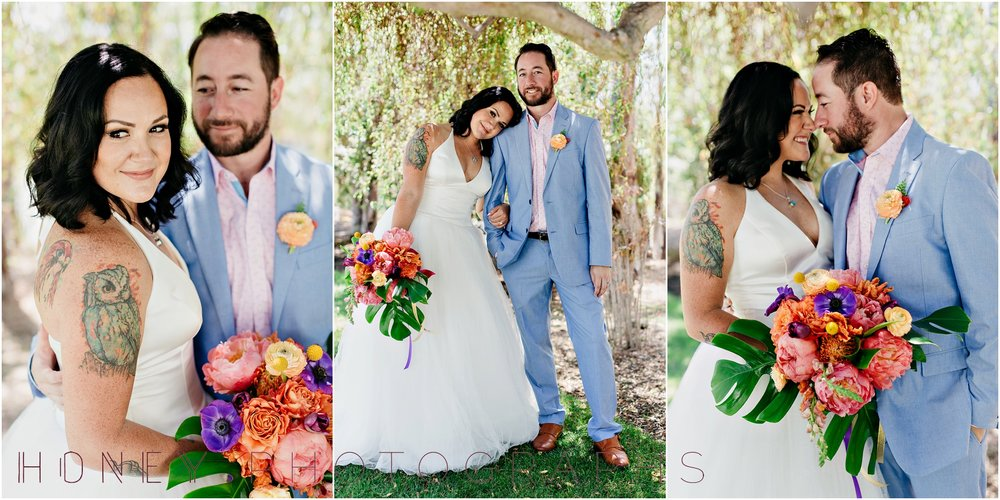 colorful_ecclectic_vibrant_vista_rainbow_quirky_wedding033.jpg