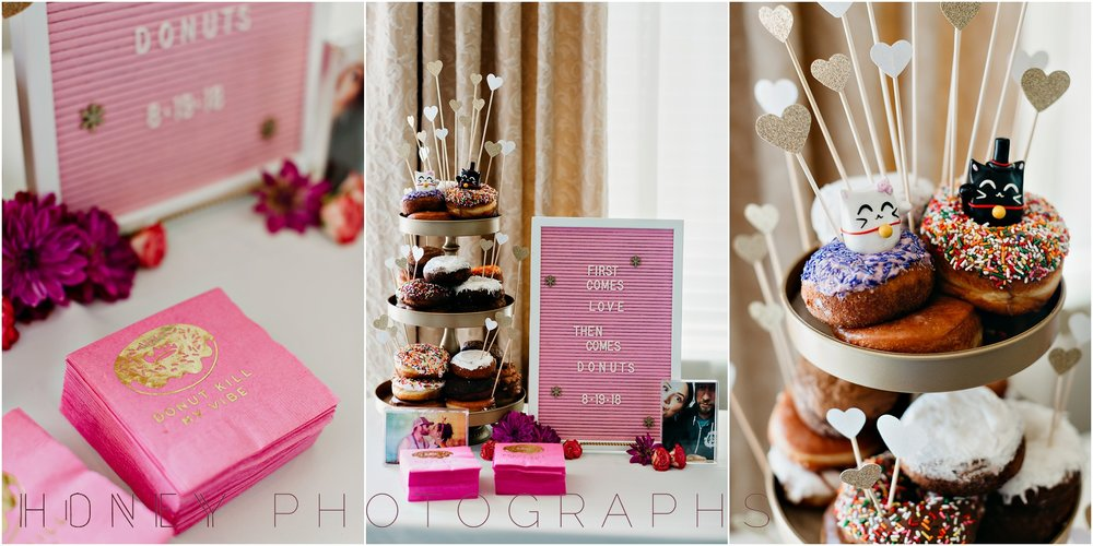 colorful_ecclectic_vibrant_vista_rainbow_quirky_wedding037.jpg