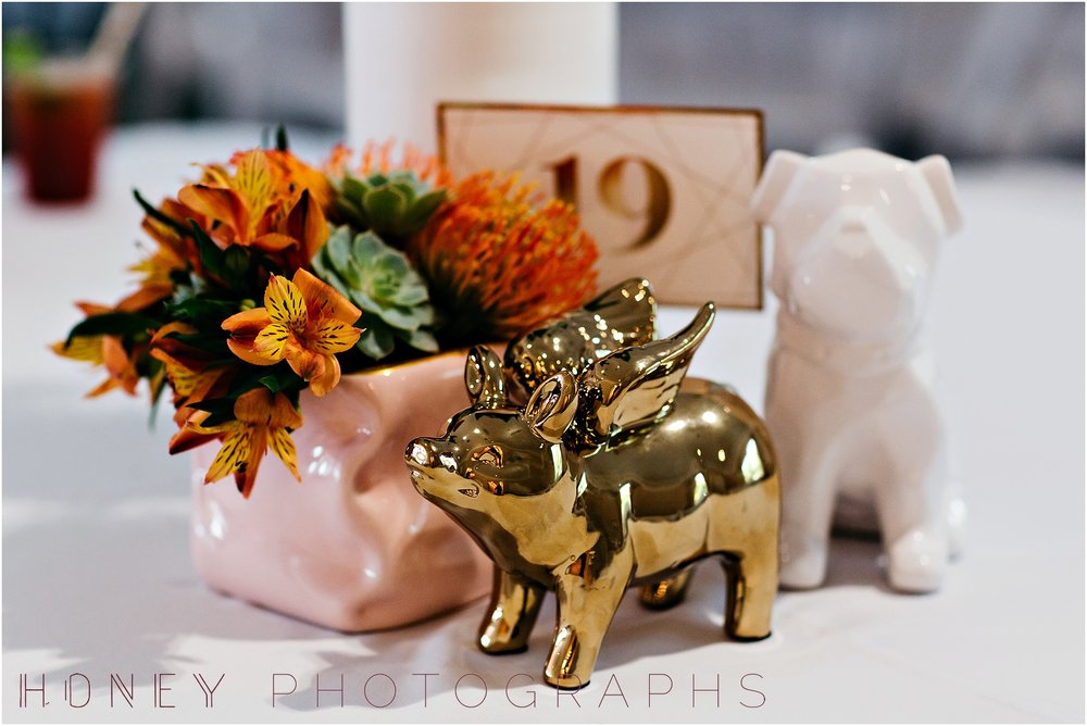 colorful_ecclectic_vibrant_vista_rainbow_quirky_wedding038.jpg