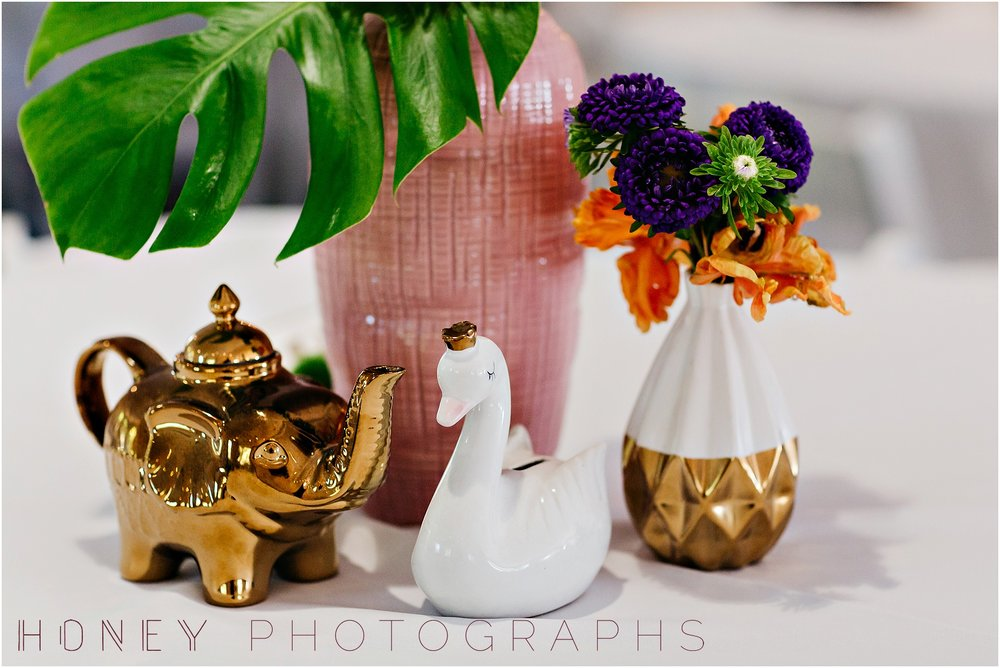 colorful_ecclectic_vibrant_vista_rainbow_quirky_wedding041.jpg