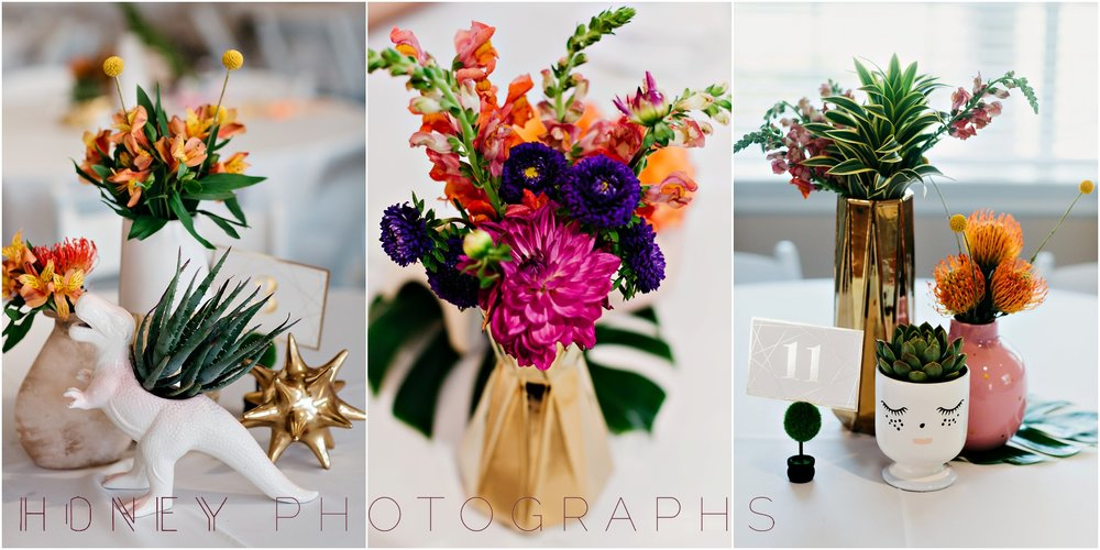 colorful_ecclectic_vibrant_vista_rainbow_quirky_wedding042.jpg