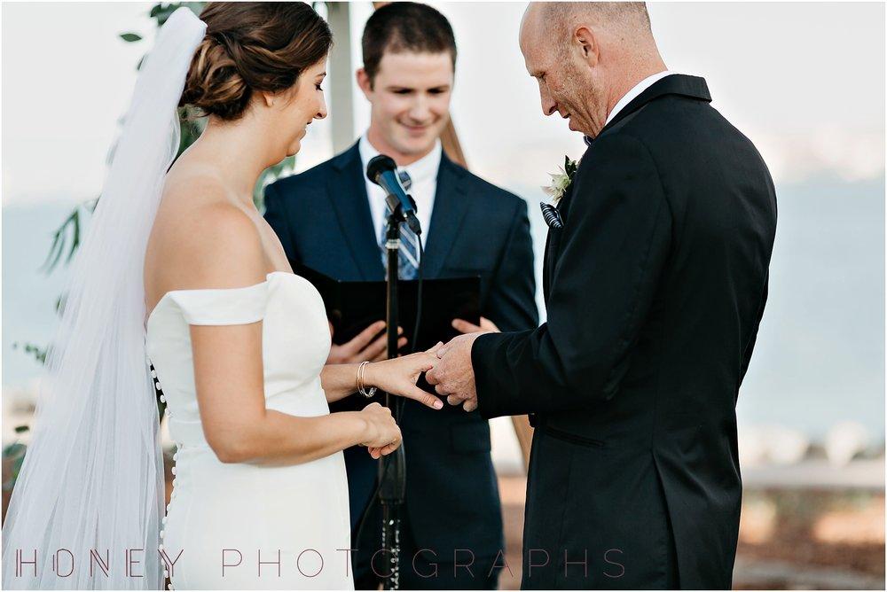 brick_warehouse_liberty_station_urban_classic_wedding026.jpg