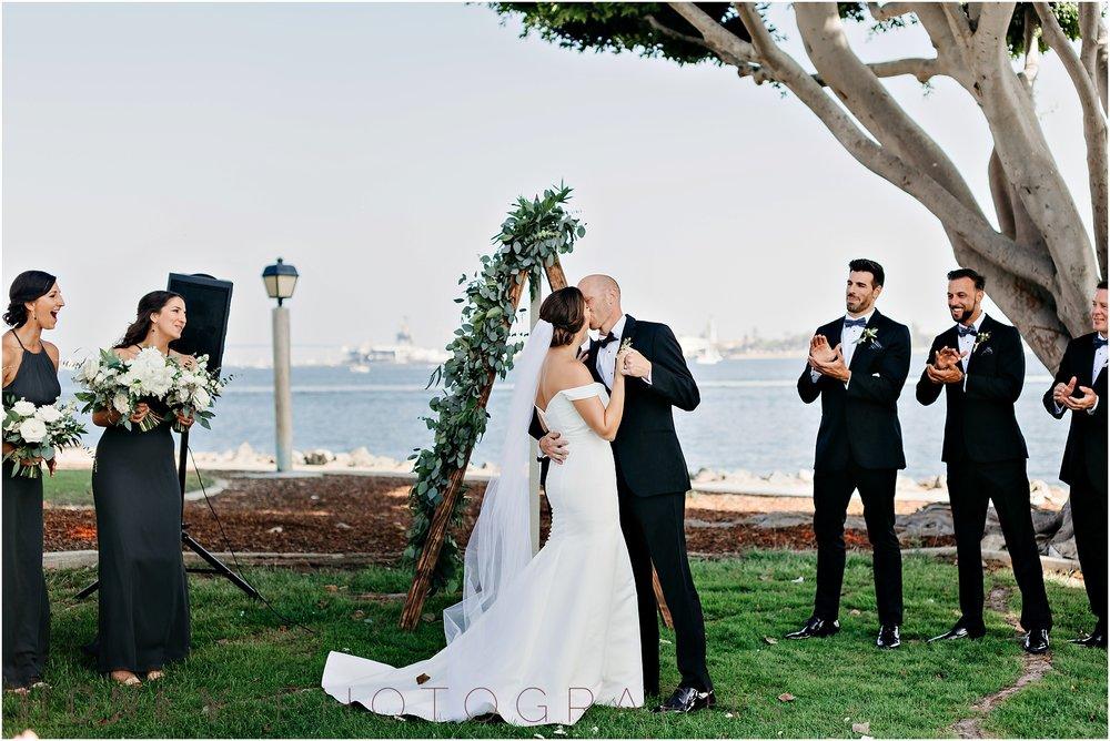 brick_warehouse_liberty_station_urban_classic_wedding027.jpg