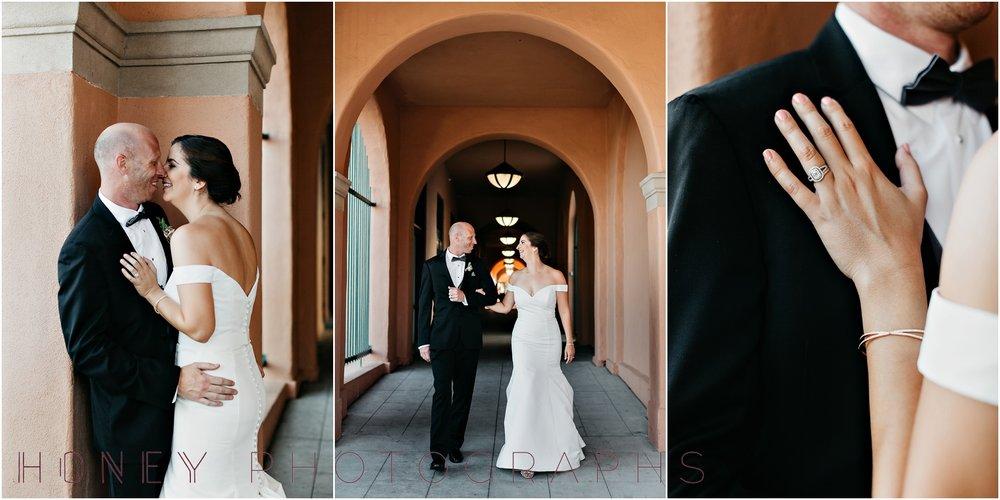 brick_warehouse_liberty_station_urban_classic_wedding031.jpg