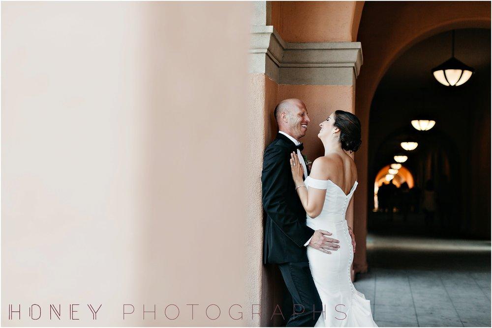brick_warehouse_liberty_station_urban_classic_wedding032.jpg