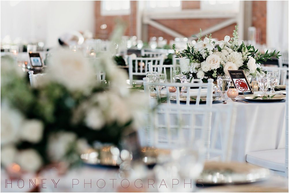 brick_warehouse_liberty_station_urban_classic_wedding037.jpg