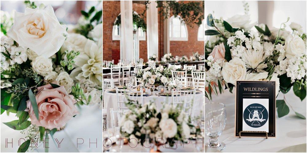 brick_warehouse_liberty_station_urban_classic_wedding038.jpg