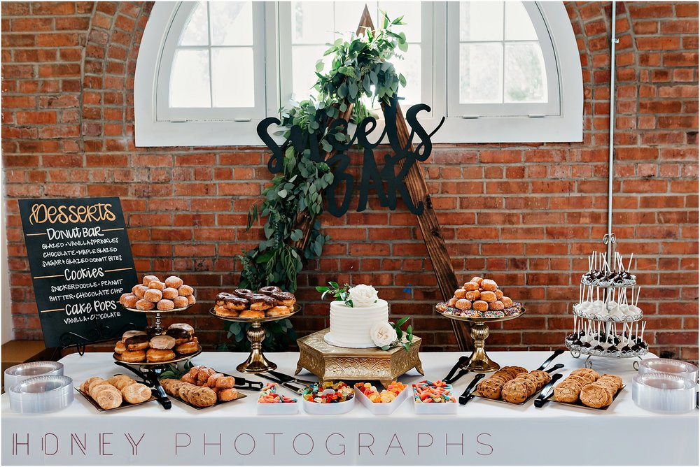 brick_warehouse_liberty_station_urban_classic_wedding041.jpg