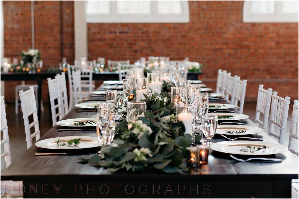 brick_warehouse_liberty_station_urban_classic_wedding043.jpg
