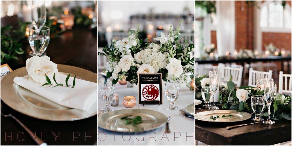 brick_warehouse_liberty_station_urban_classic_wedding044.jpg