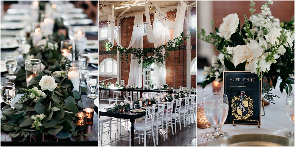 brick_warehouse_liberty_station_urban_classic_wedding045.jpg