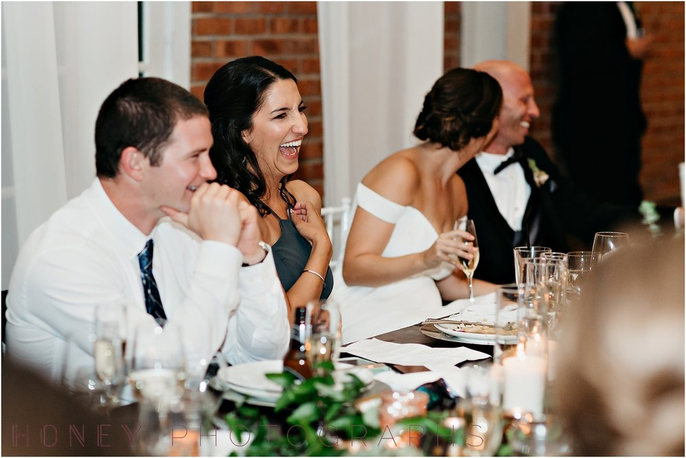 brick_warehouse_liberty_station_urban_classic_wedding051.jpg