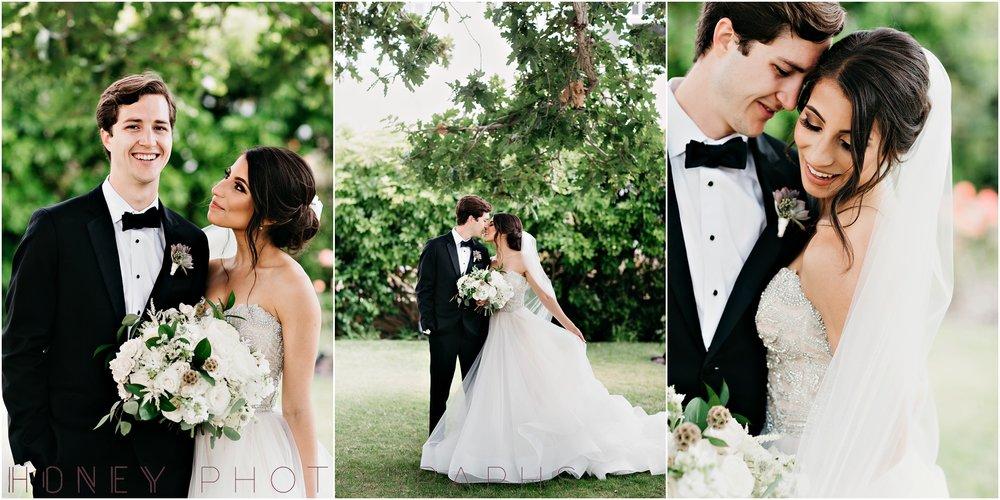 la_jolla_timeless_classic_elegant_cliffs_beach_black_tie_wedding016.jpg