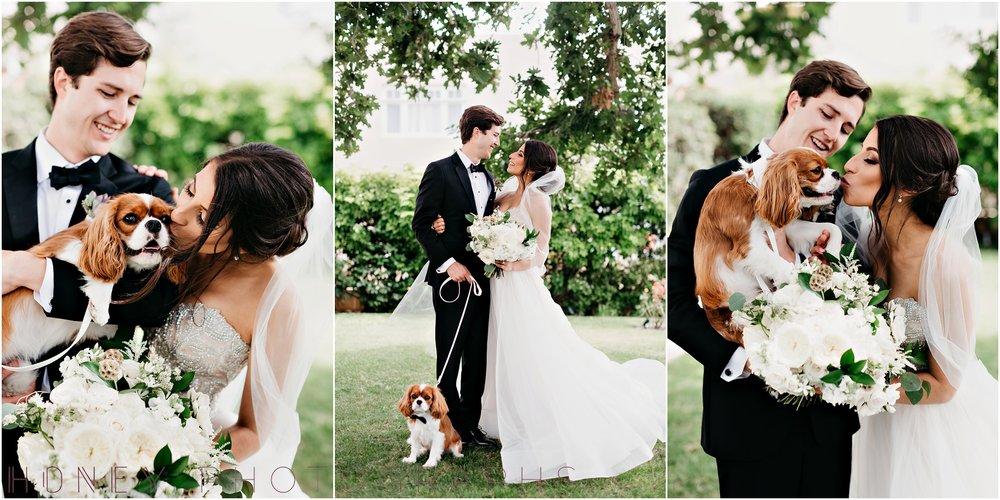 la_jolla_timeless_classic_elegant_cliffs_beach_black_tie_wedding019.jpg